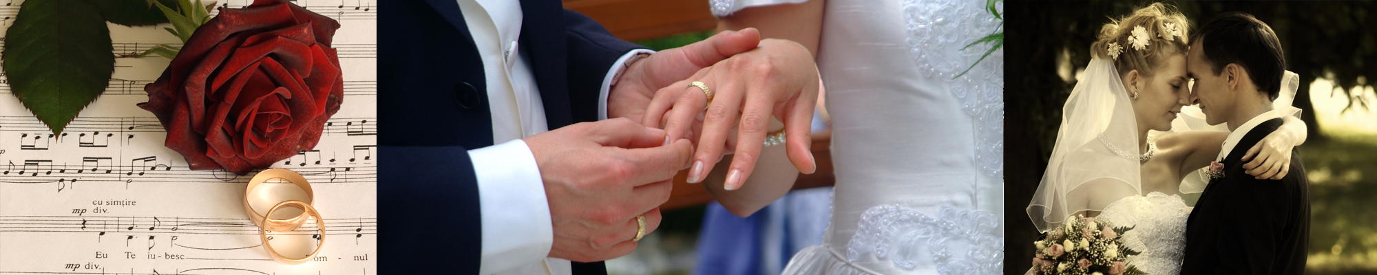 Ehevorbereitungskurse